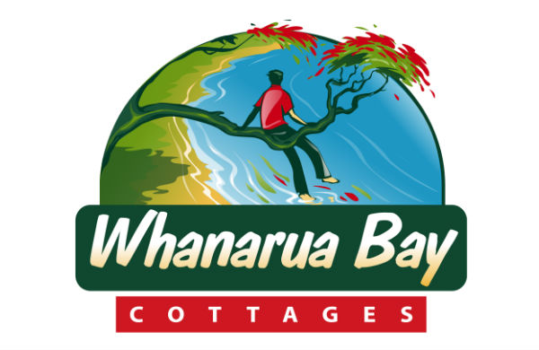 Whanarua Bay Cottages