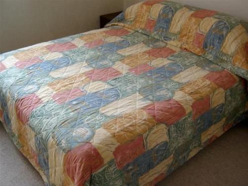 www.kizoa.com_Bedroom 2